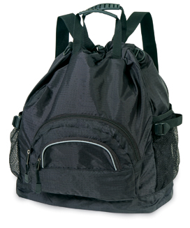 35930K_BACKPACK