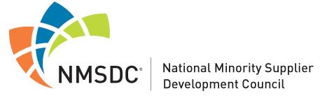 NMSDC-Logo