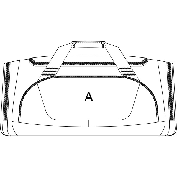 GP03060-Front