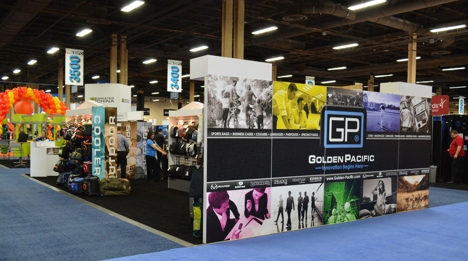 GP_booth_Back_ppai_2016