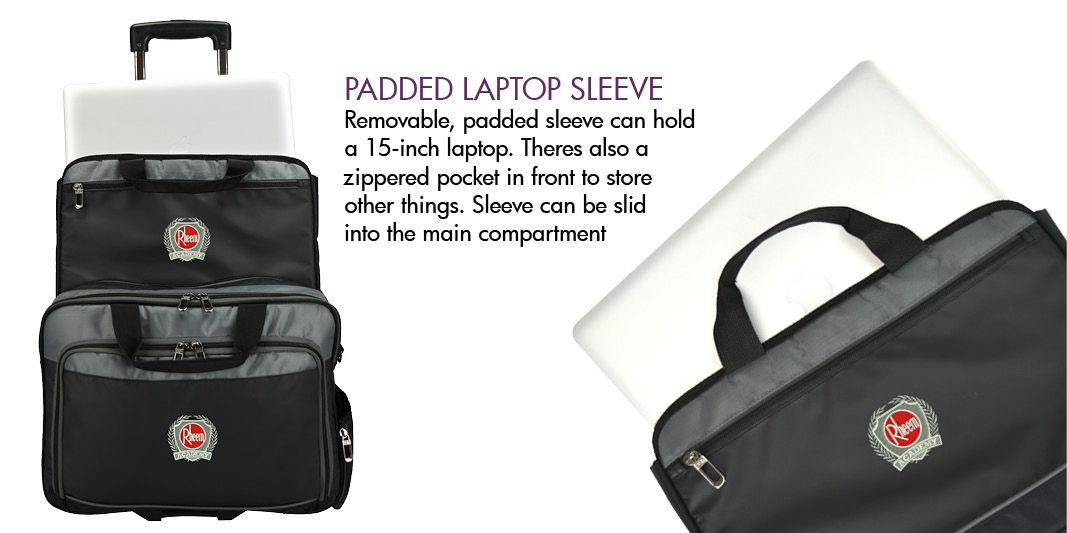 GP01027_LapTopSleeve