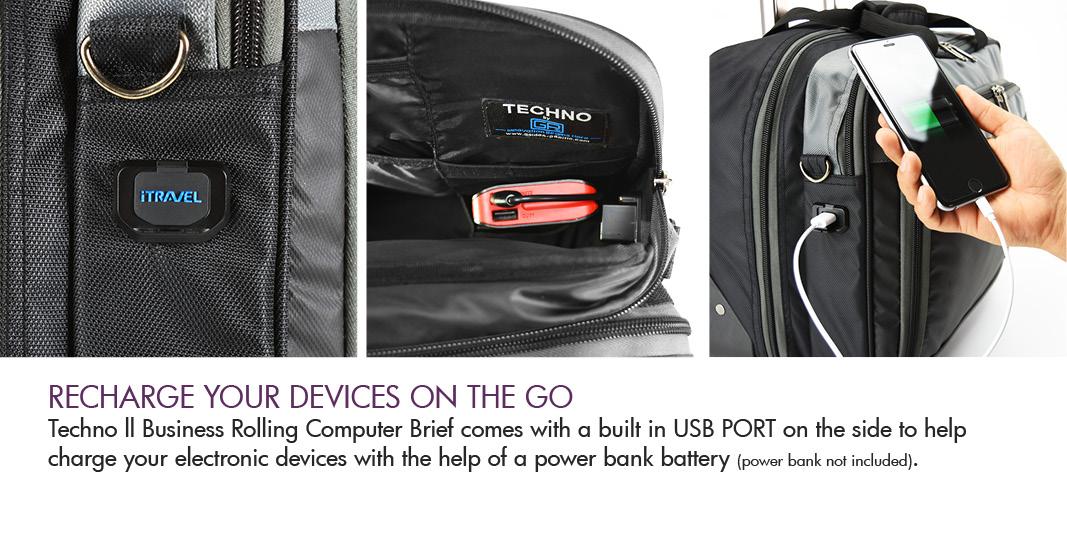GP01027_USBCharging