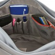 gp12008g-_insidepockets-1500