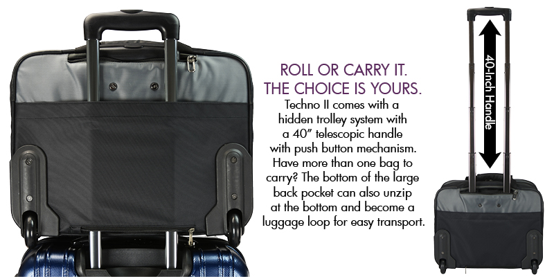 GP01027_Handle_LuggageLoop3