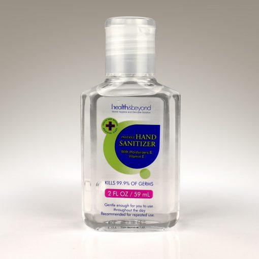 ES011 2 fl oz Hand Sanitizer-01